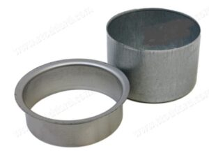 SPEEDY SLEEVE FOR PULLEY 356 912