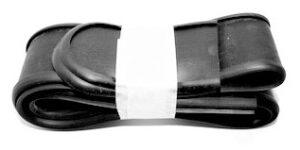 BUMPER DECO RUBBER BASE 356/A
