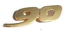90 EMBLEM 356B (T6)