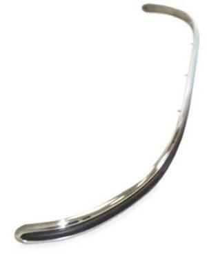 REAR BUMPER DECO TRIM 356/A